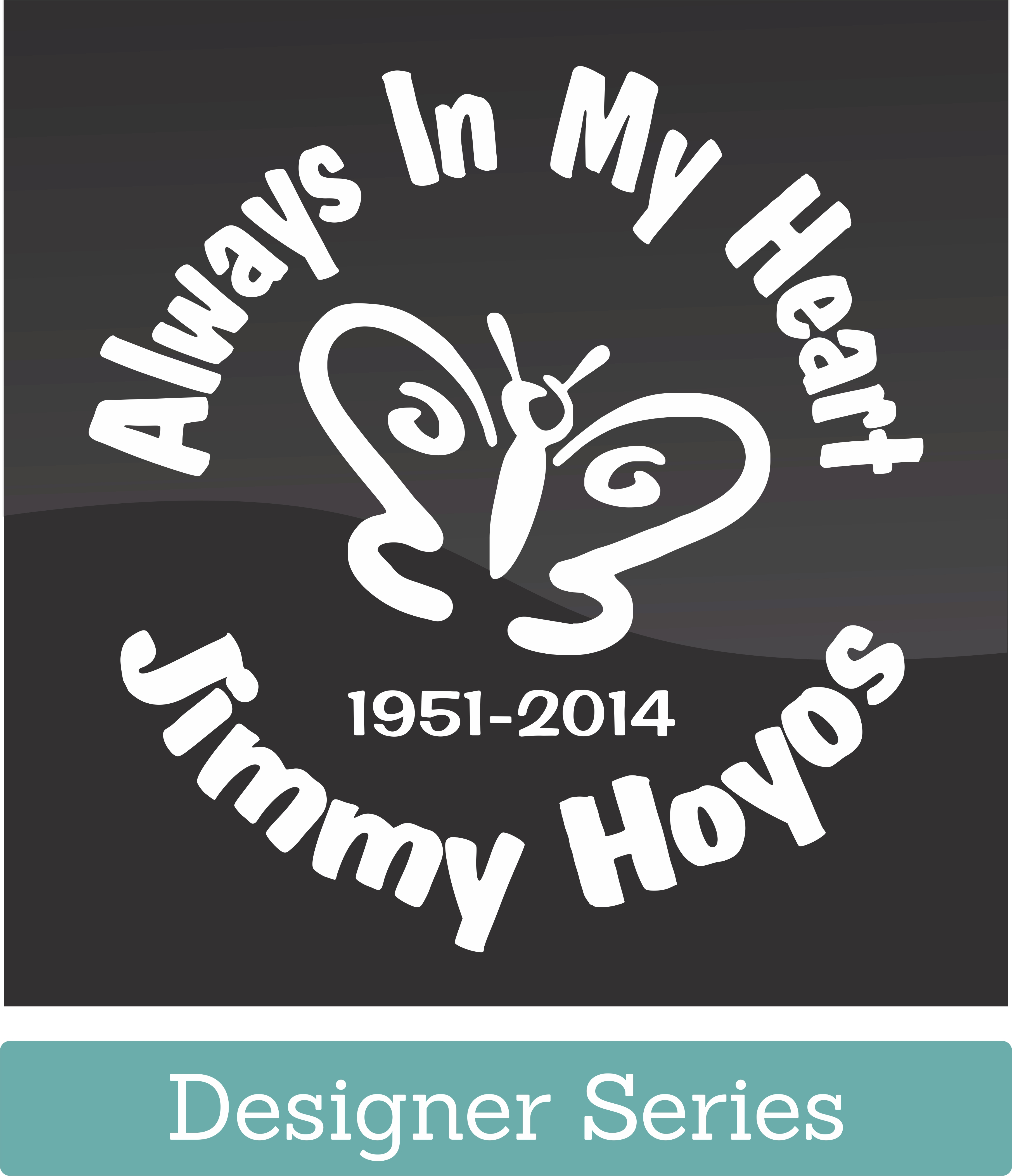 The memory goes with you wherever you go with a memorial car window decal while used mainly as a vehicle window decal these vinyl decals can be placed on